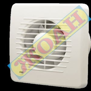 Вентилатор Aero DS100
