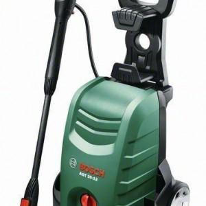 Водоструйка Bosch AQT 35-12  - 1500W