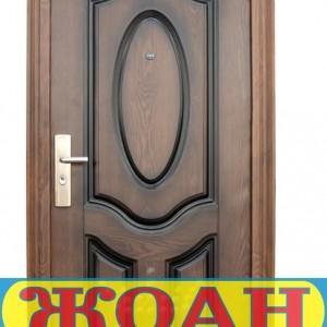 Блиндирана входна врата 141-5 Y