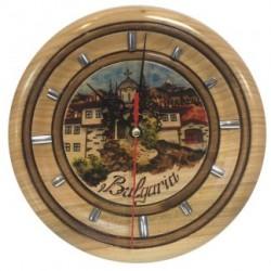 Сувенири и часовници